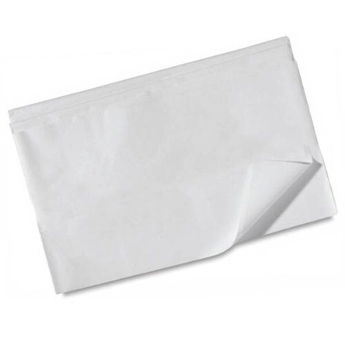"White Tissue Paper #1 ~ 15""x 20"" ~ 480 Sheets ~ 1 Ream ~ 15 x 20 High Quality"