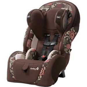 Safety 1st Infant Car Seats