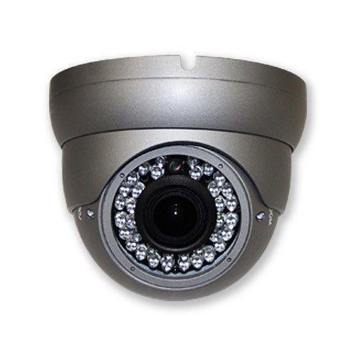 Infrared Night Vision Camera Ebay