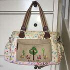 Garden Nappy Bags