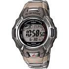 Casio G-Shock MT-G Digital Wristwatches