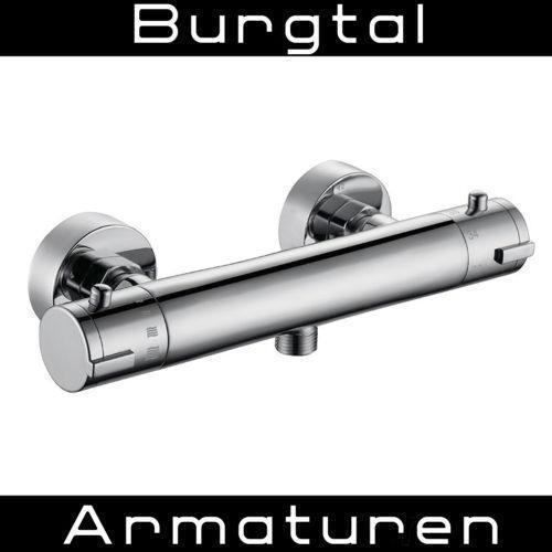 Mischbatterie Dusche Ideal Standard : Einhebel Duscharmatur: Armaturen eBay