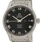 Omega De Ville Analogue Wristwatches