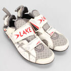 Lake 9 Cycling Shoes for Men