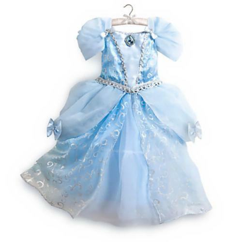 Disney Belle Wedding Shoes