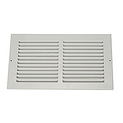 24 14 Air Return : Return air grille ebay