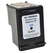 HP C3180 Ink