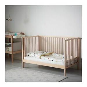 cribs buy or sell baby items in kitchener waterloo