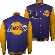 Lakers Jacket
