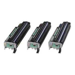 FREE BNIB Ricoh SP-820DN BK Toner when buy a set of 4 drum units