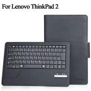 Lenovo Tablet Keyboard
