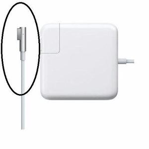 apple macbook pro / air chargeur a 34.99$