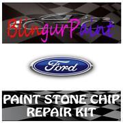 Stone Chip Repair