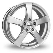 Hyundai Coupe Wheels