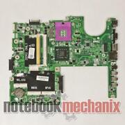 Dell Studio 1555 Motherboard
