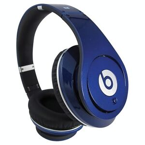 Beats by Dr. Dre - STUDIO HD  Over-Ear Headphones - NEW IN BOX