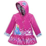 Disney Raincoat