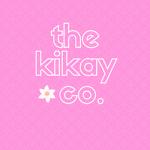 thekikayco