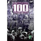 The Walking Dead Comic Hardcover