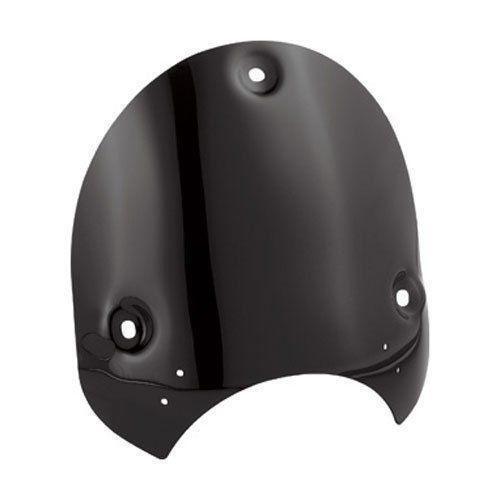 Ebay Motors Motorcycles >> Victory Hammer Windshield | eBay