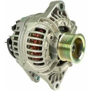 Alternator Dodge Ram 1500 2500 3500 4000 1999 2000s