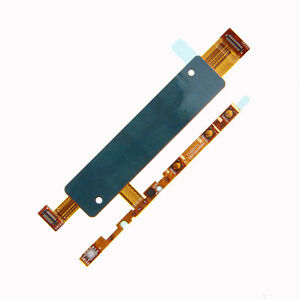 Sony-Xperia-M4-Power-Flex-Cable-Replacment-amp-Repair-Part-Brand-New-CANADA