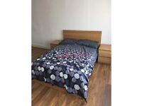 *Move In Quick* Semi-Studio To Rent Fordwych Road, West Hampstead/ Kilburn NW2 3TL.