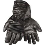 Olympia Gloves