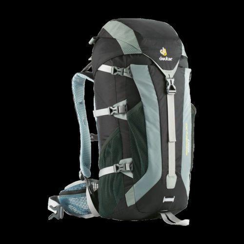 Deuter Speedlite Backpacks Rucksacks Ebay