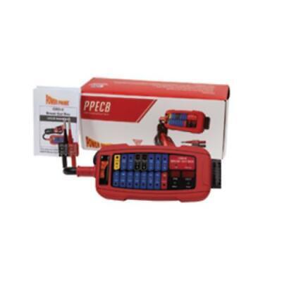 Power Probe PWP-PPECB Obd-ii Breakout Box
