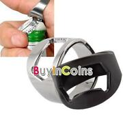 Beer Bottle Opener