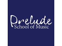 Guitar Lessons, Singing Lessons, Piano Lessons - Music Lessons in the heart of Liverpool - Prelude