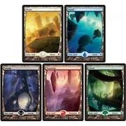 MTG Full Set