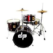 Drum Kit Stool