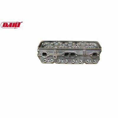 Used, Dart 10120010 Iron Eagle Bare Cylinder Head