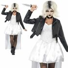 Polyester Bride Costumes for Women