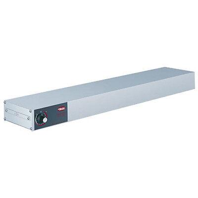 Hatco Grah-48 Glo-ray 48 High Wattage Overhead Food Warmer 1100 Watts