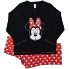 Disney Polyester Pajama Sets for Women