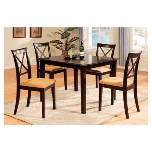 Kitchen table and chairs set ebay - Ebay kitchen table sets ...