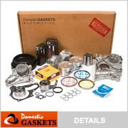 5SFE Rebuild Kit