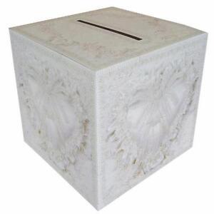 Wedding Card Box | eBay