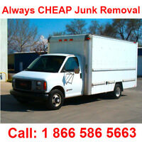 Are you seeking out garbage removal .