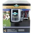 PetSafe Wireless Dog Fence Collar