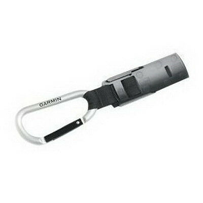 OEM Garmin GPSMAP 64 64S 64ST 64SC 64STC Carabiner Clip