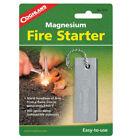 Coghlan's Magnesium Fire Starters