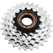 5 Speed Freewheel