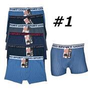 Herren Shorts M