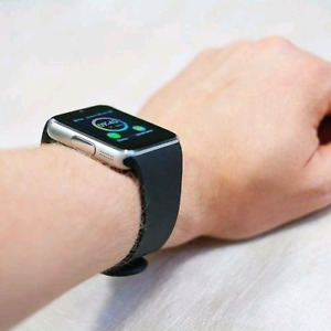 iGear Smartwatch - New Smart Watch