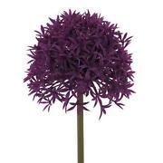 Allium Kunstblume