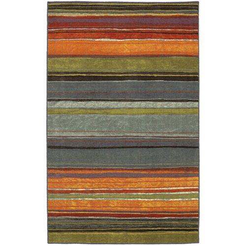 Rainbow Rug Ebay